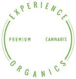 Experience Organics